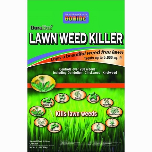 1517659498 Duraturf Lawn Weed Killer 7 Lbs Landscape Supplies.jpg