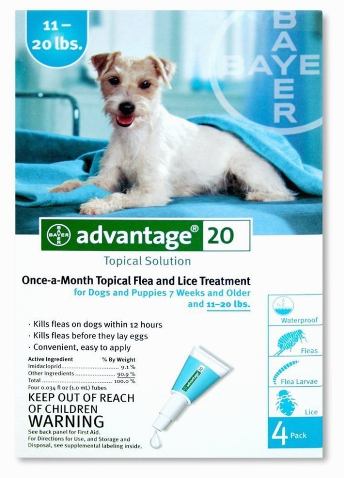 1517669875 Best Flea Control Product For Dogs And Puppies Animal.jpg