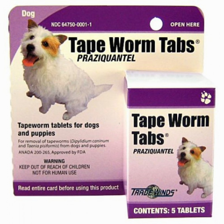 1517670735 Trade Winds Trade Winds Tape Worm Tabs For Dogs Puppies.jpg