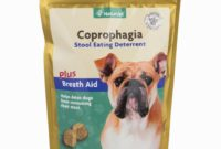 1517671838 Naturvet Coprophagia Deterrent Soft Chews 11 Ct.jpg