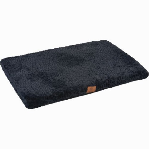 1517757533 American Kennel Club Extra Large Orthopedic Crate Mat.jpg