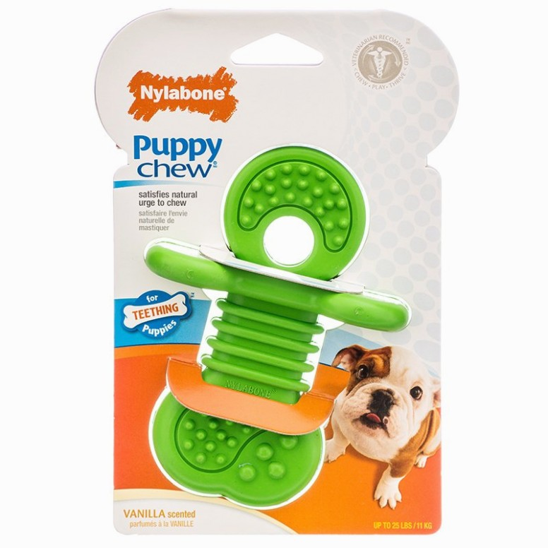 1517758925 Dog Chew Toys For Strong Chewers Amp Puppies Discount.jpg