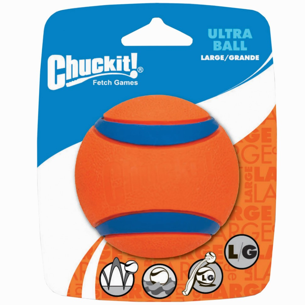 1517759084 Best Chew Toys For Teething Puppies January 9 Buyer S Guide.jpg