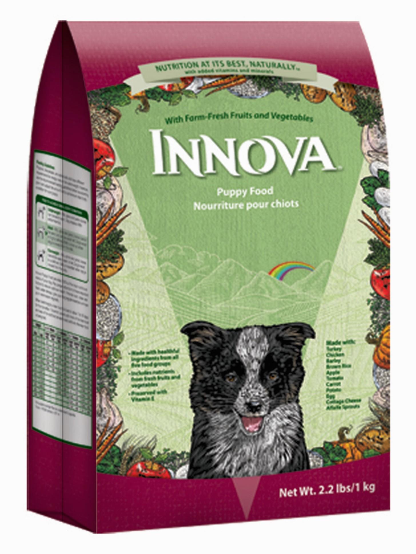 1517759668 Best Dog Food For Australian Shepherds Canineplanet Net.jpg